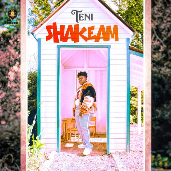 Teni Shake am Mp3 Download