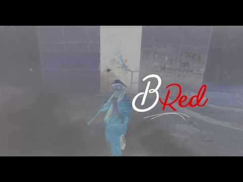 B-Red Kere Video Download