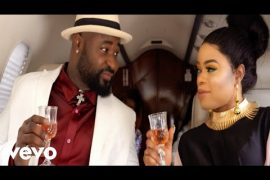 Harrysong Report Card Video Download