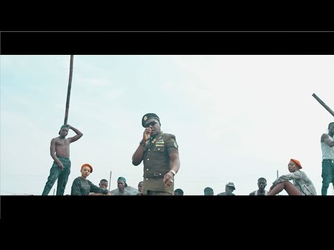 CDQ Ibile Mugabe Video Download