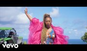 Yemi Alade Number One Video DownloadYemi Alade Number One Video Download