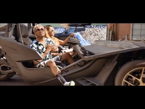 Dice Ailes Enough For You video Download