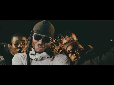 Terry G Chimo Video Download