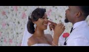 Jeff Akoh I Do Video Download
