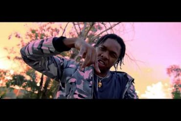 Runtown ft. Nasty C No Permission  Video Download
