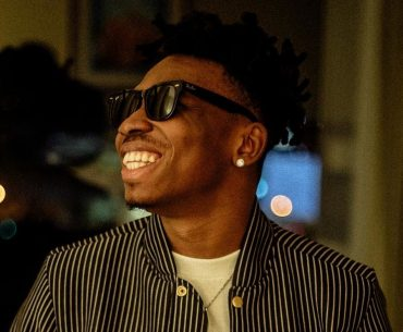 "10 Lines From ""The Mayor Of Lagos"" That Proves Mayorkun Is A Badass Lyricist"