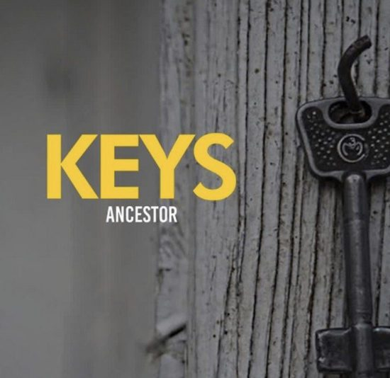 9ice Keys Mp3 Download