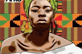 Afro B Melanin Mp3 Download