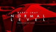 Barry-Jhay-Normal-Level Mp3 Download