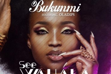 Bukunmi ft. Ola Dips See Wahala Mp3 Download