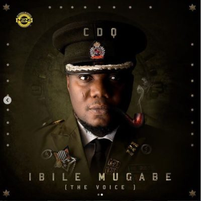 CDQ – Gbemisoke ft. Tiwa Savage Mp3 Download