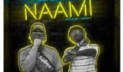 DJ Enimoney ft. Olamide & DopeNation Naami Mp3 Download