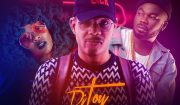 DJ Toy ft. Moonchild x Slimcase Isthembu (Owanle) Mp3 Download