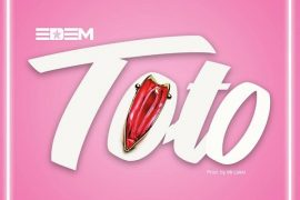 Edem Toto Mp3 Download