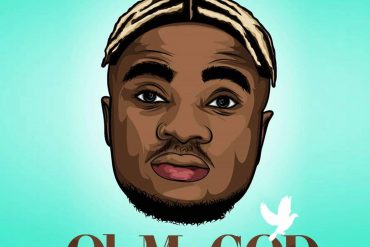 DownloadDanny S Oh My GOD Mp3 Download
