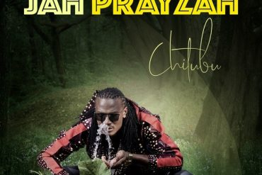 Jah Prayzah Follow Me ft. Patoranking  Mp3 Download