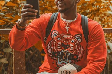 Kizz Daniel Gods Mp3 Download