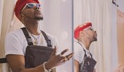 Kizz Daniel Oyibe Mp3 Download