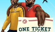 Kizz Daniel ft. Davido – One Ticket Lyrics.
