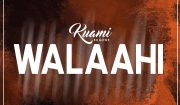 Kuami Eugene Walaah Mp3 Download