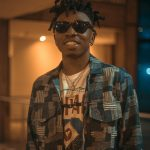 Mayorkun Red Handed ft Peruzzi, Dremo & Yonda Mp3 Download