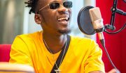 Mr Eazi Togeda Mp3 Download