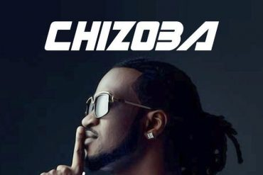 Rudeboy  Chizoba Mp3 Download