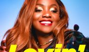 Simi  Lovin Mp3 Download