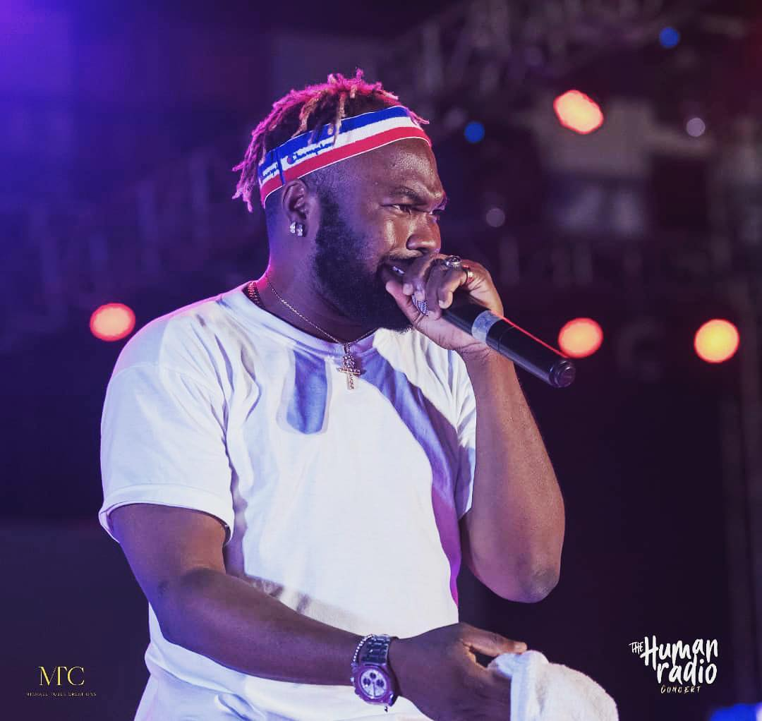 Slimcase 7 Facts You Don't Know About The Oshozondi Rapper Mp3bullet