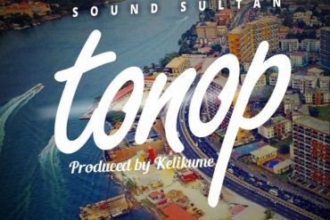 Sound Sultan Tonop Mp3 Download