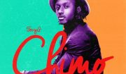 Terry G – Chimo Mp3 Download