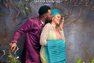 Timi Dakolo I Never Know Say Mp3 Download
