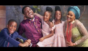 Timi Dakolo I Never Know Say Video Download
