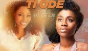 Tope Alabi – Logan Ti Ode ft. TY Bello x George Mp3 Download