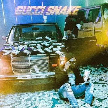 Wizkid – Gucci Snake ft Slimcase [Music]