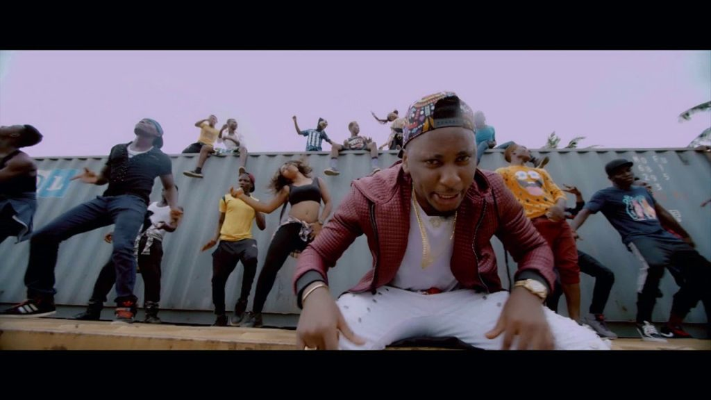 Pepenazi Kelechi Video Download