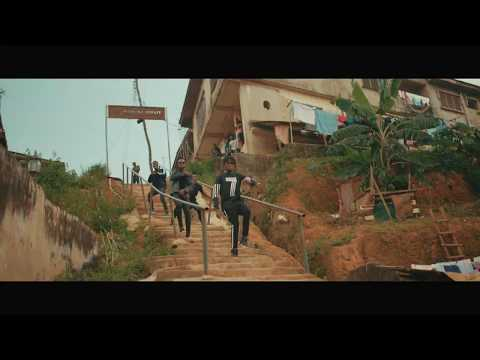 Idowest Who Video Download