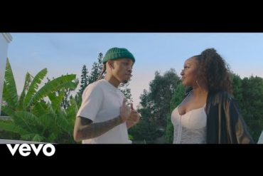 Tekno On You Video Download