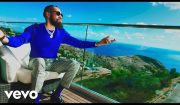 Phyno Iyilu Ife Video Download