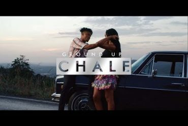 Kwesi Arthur African Girl ft. Shatta Wale Video Download