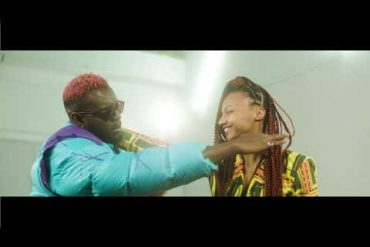 Yung L Bam Bam Video Download