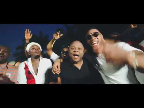 Flavour Awele ft. Umu Obiligbo Video Download