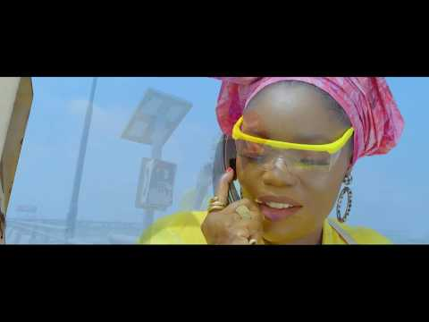 Bisola Controlla Video Download