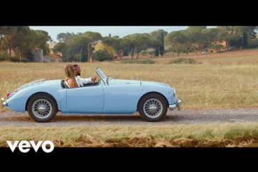 Iyanya No Drama Video Download