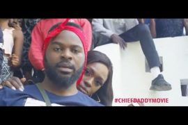 Falz Who's your Daddy Video Download