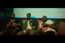 DJ Ecool 4u ft Davido & Peruzzi Video Download