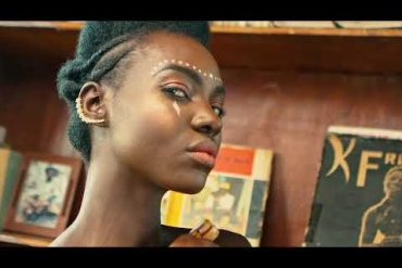 Fuse ODG New African Girl ft. Kuami Eugene & KiDi Video Download -- Fuse ODG links up with Kuami Eugene and KiDi from Ghana to bring you this crazy smash New African Girl.