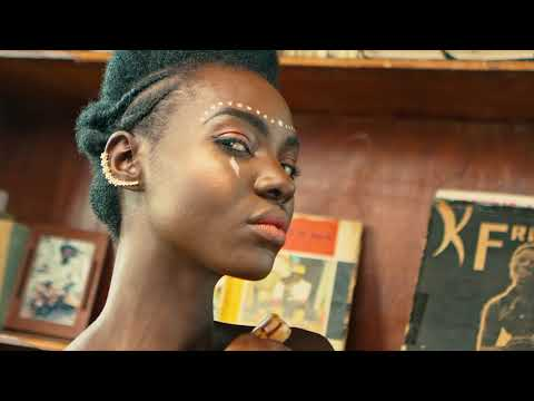 Fuse ODG New African Girl ft. Kuami Eugene & KiDi Video Download -- Fuse ODGlinks up withKuami EugeneandKiDifrom Ghana to bring you this crazy smashNew African Girl.