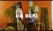 Mr Eazi Dabebi ft. King Promise & Maleek Berry Video Download