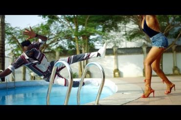 May D ft. Peruzzi By Force Video Download
